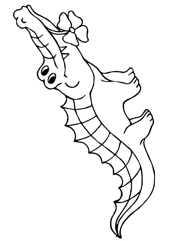 alligator-coloring-page-0021-q2