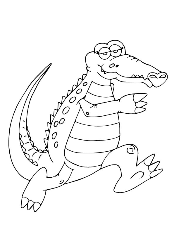 alligator-coloring-page-0023-q2