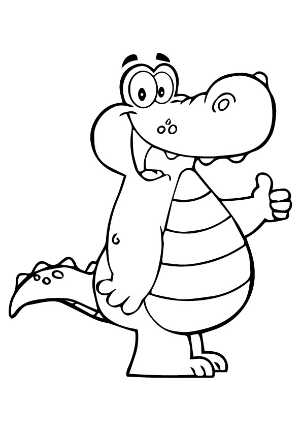 alligator-coloring-page-0031-q2