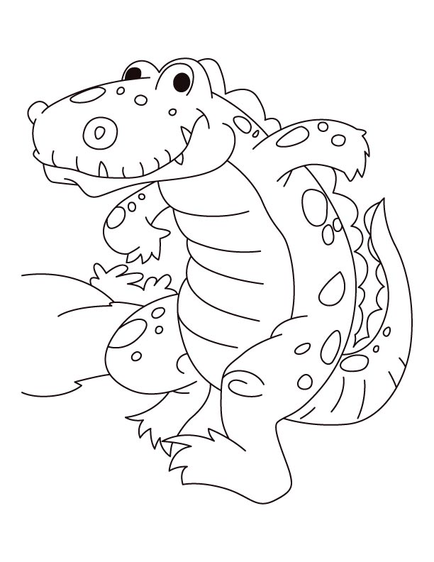 alligator-coloring-page-0032-q1