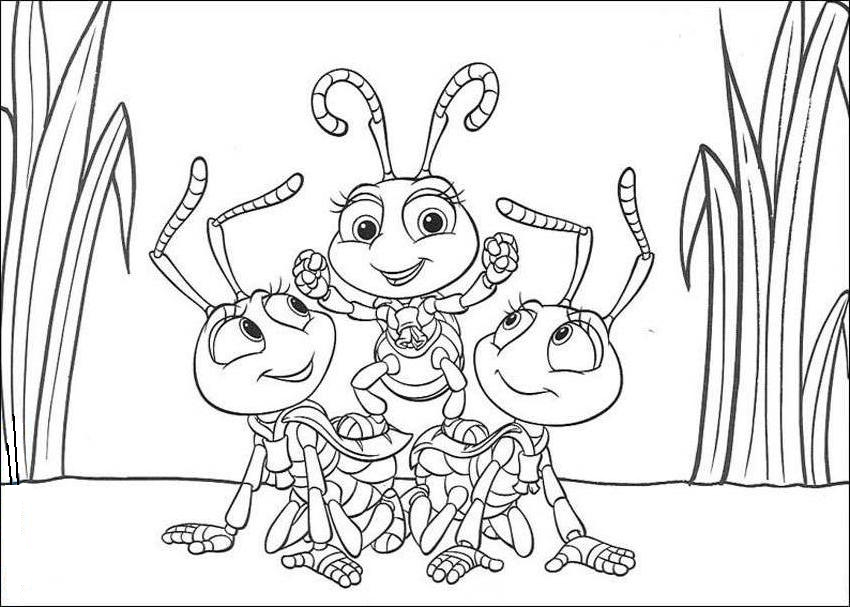 a-bugs-life-coloring-page-0001-q1