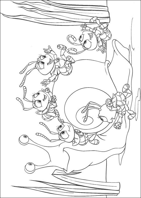 a-bugs-life-coloring-page-0003-q5