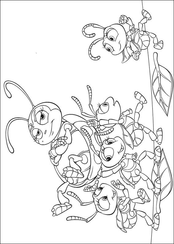 a-bugs-life-coloring-page-0005-q5