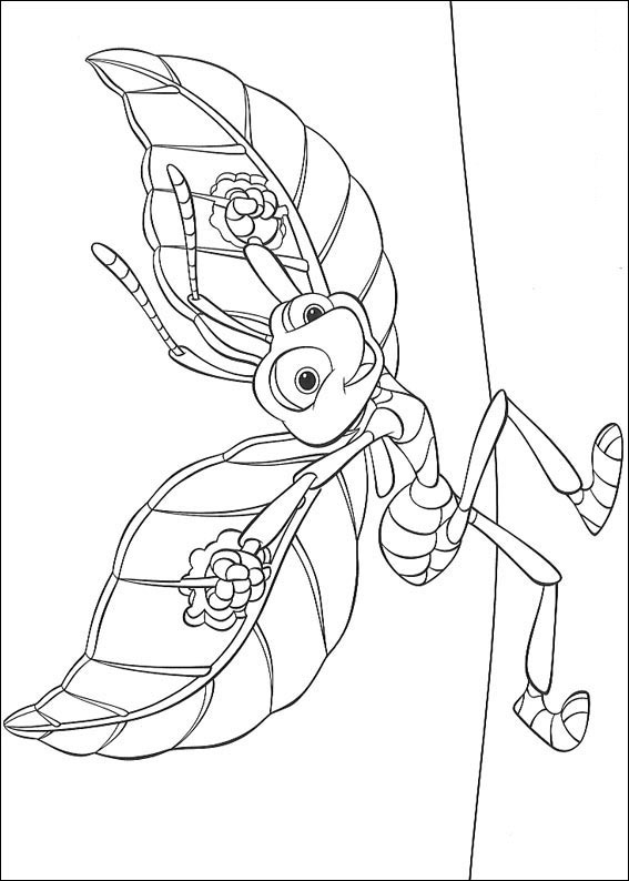 a-bugs-life-coloring-page-0008-q5
