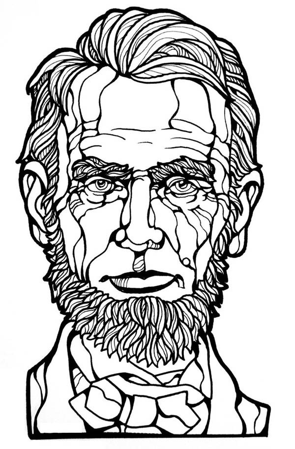 abraham-lincoln-coloring-page-0001-q1