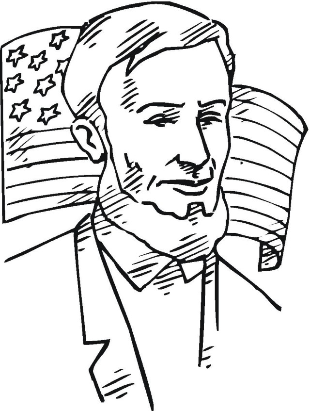 abraham-lincoln-coloring-page-0003-q1