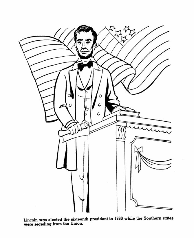 abraham-lincoln-coloring-page-0007-q1