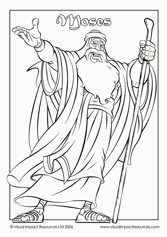 10-commandment-coloring-page-0004-q1