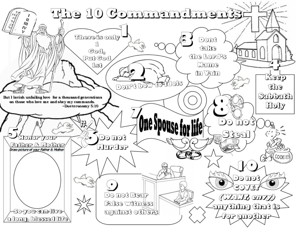 10-commandment-coloring-page-0005-q1