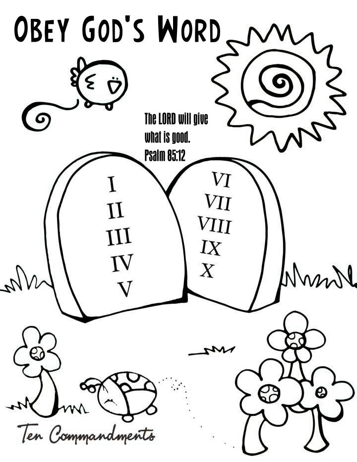 10-commandment-coloring-page-0011-q1