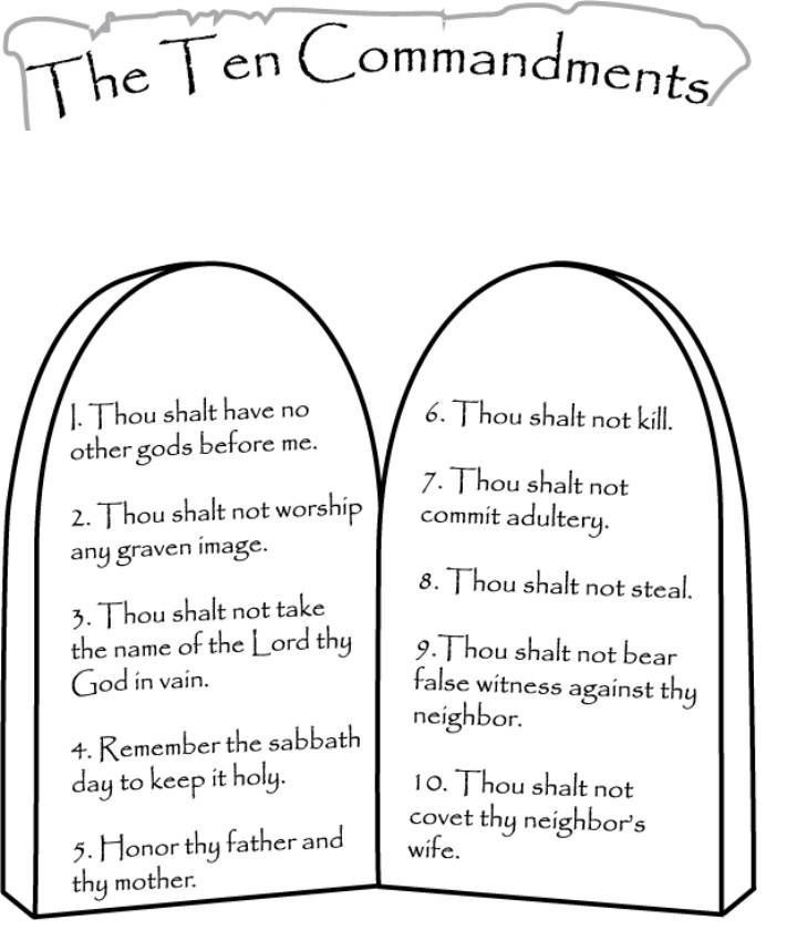10-commandment-coloring-page-0012-q1