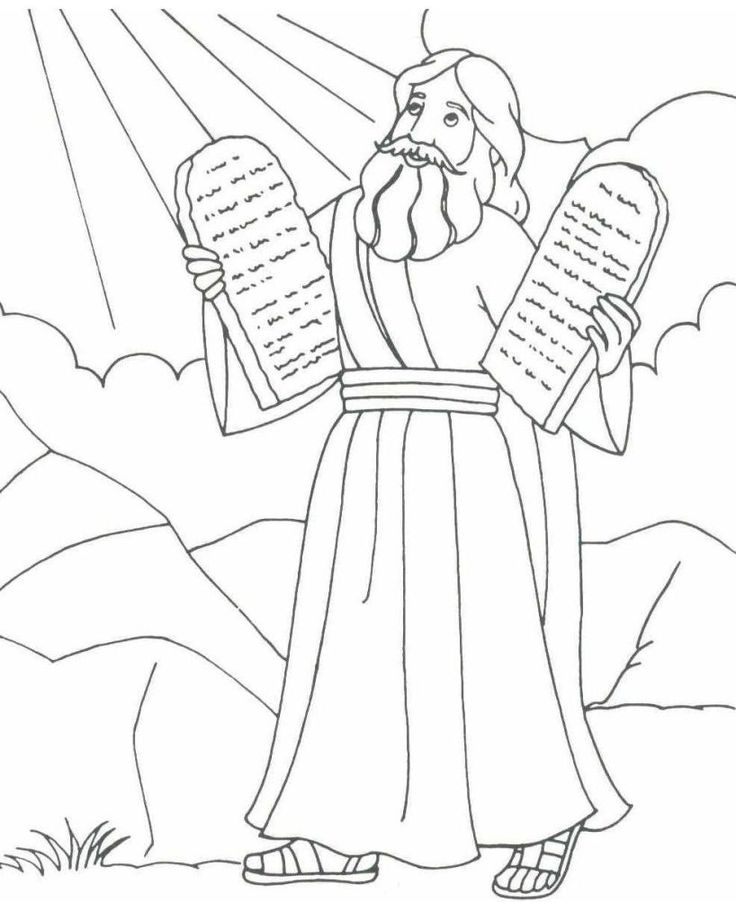 10-commandment-coloring-page-0016-q1