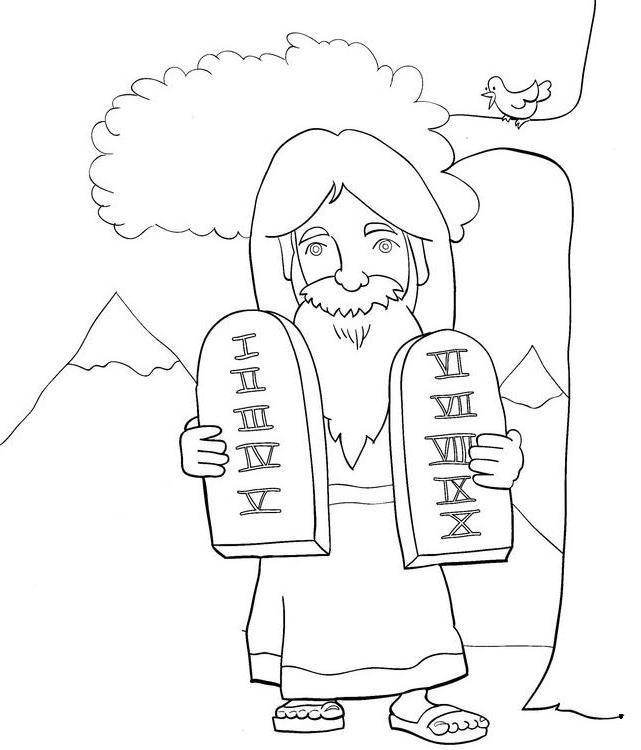 10-commandment-coloring-page-0025-q1