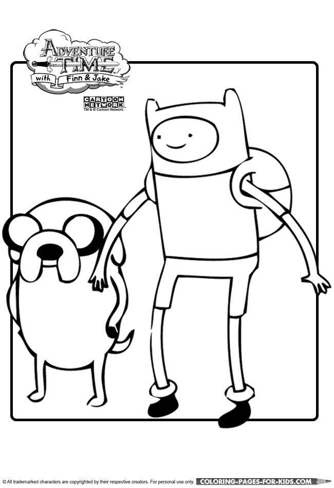 adventure-time-coloring-page-0015-q1