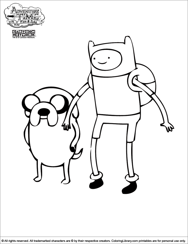 adventure-time-coloring-page-0017-q1