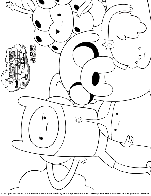 adventure-time-coloring-page-0022-q1
