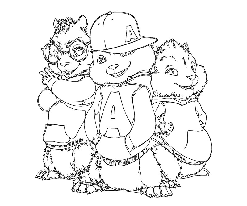 alvin-and-the-chipmunks-coloring-page-0024-q1