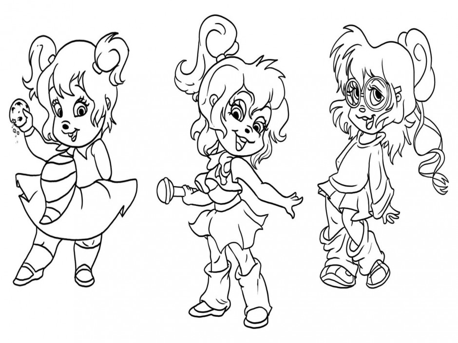 alvin-and-the-chipmunks-coloring-page-0027-q1