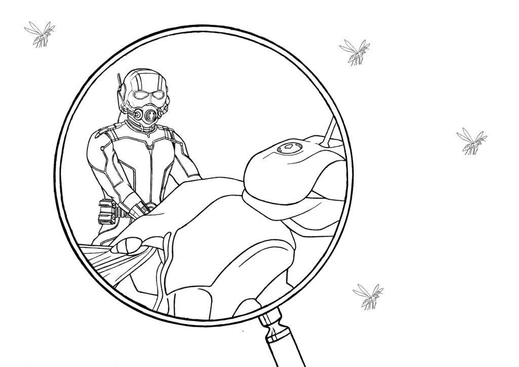ant-man-coloring-page-0011-q1