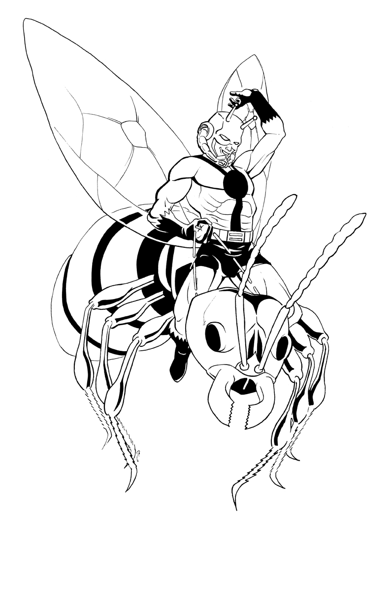 ant-man-coloring-page-0014-q1