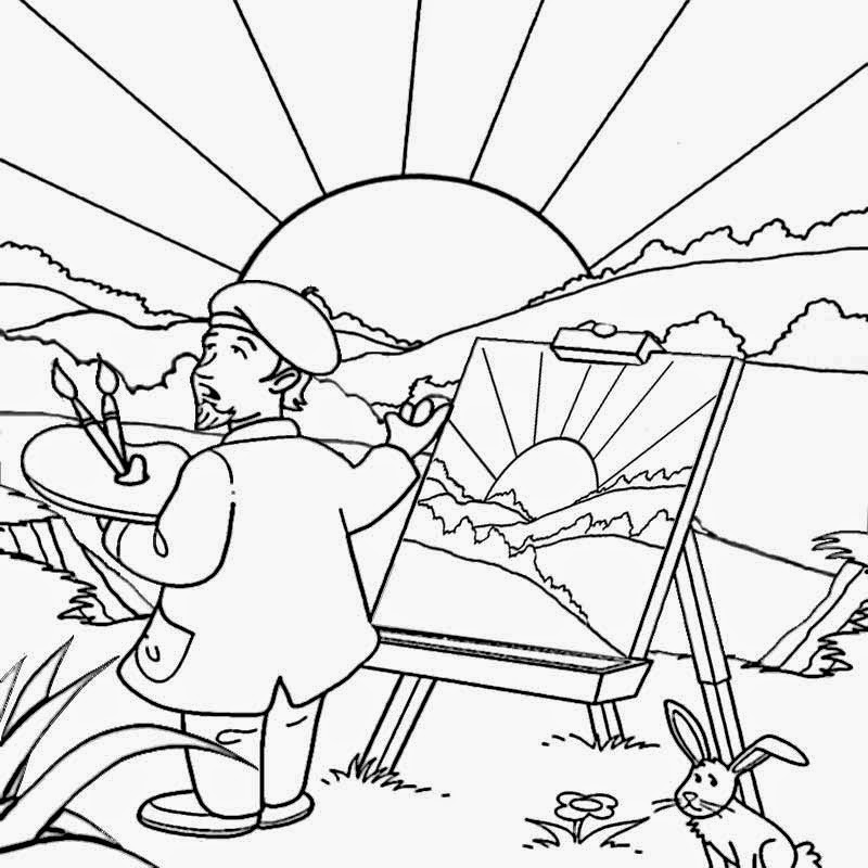artist-coloring-page-0003-q1