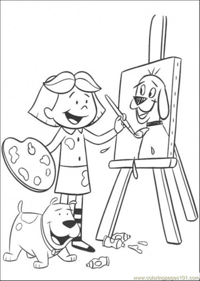 artist-coloring-page-0008-q1