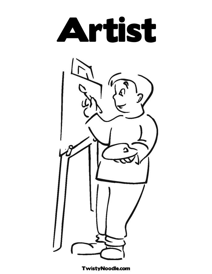 artist-coloring-page-0014-q1