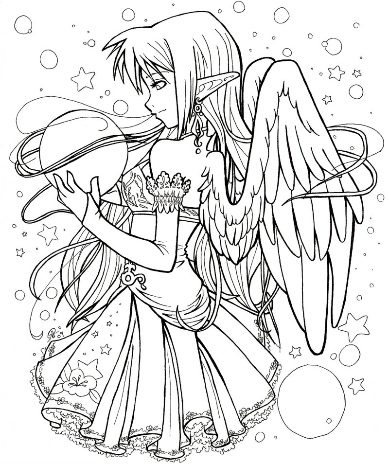 angel-coloring-page-0001-q1