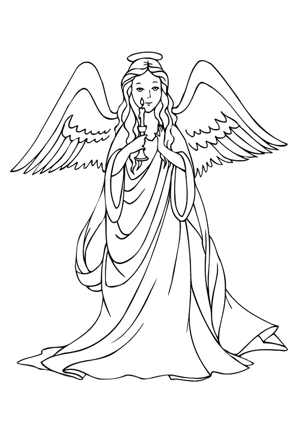 angel-coloring-page-0002-q2