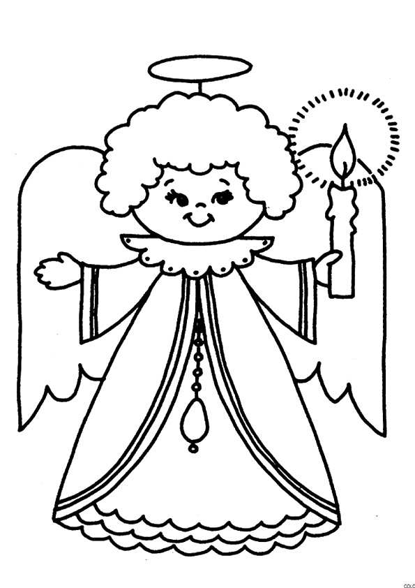 angel-coloring-page-0003-q2