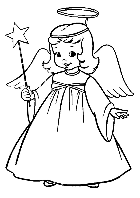 angel-coloring-page-0004-q2
