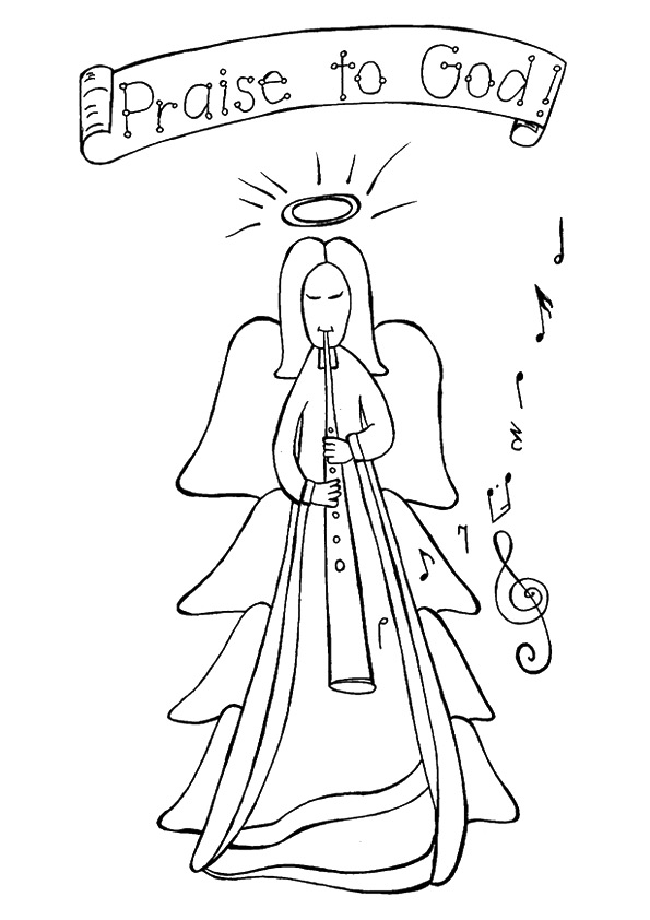 angel-coloring-page-0007-q2