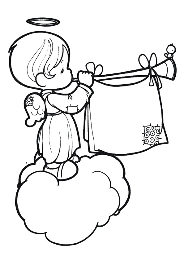 angel-coloring-page-0008-q2