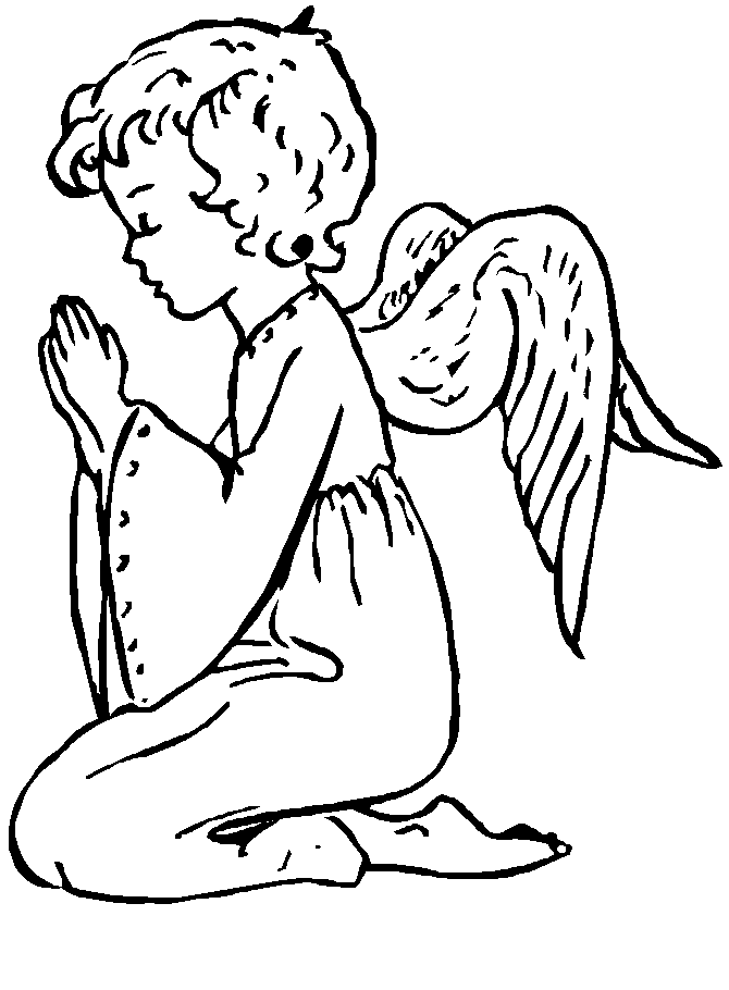 angel-coloring-page-0022-q1