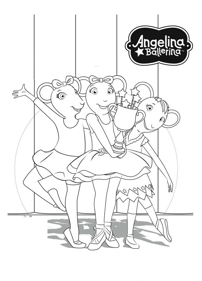 angelina-ballerina-coloring-page-0015-q1