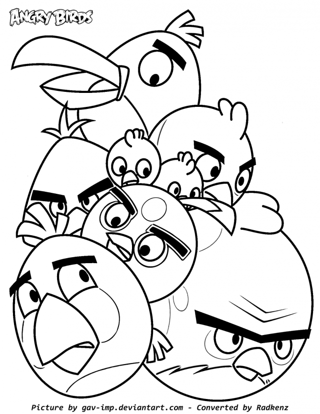 angry-birds-coloring-page-0001-q1