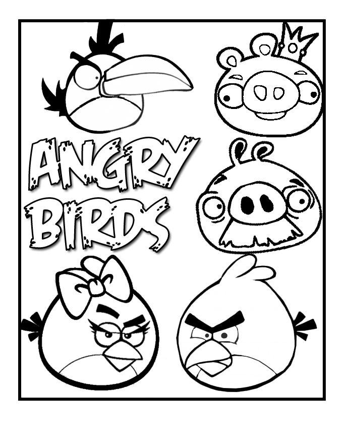 angry-birds-coloring-page-0005-q1