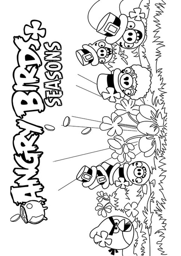 angry-birds-coloring-page-0017-q2