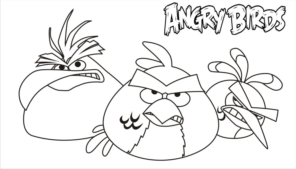 angry-birds-coloring-page-0022-q1