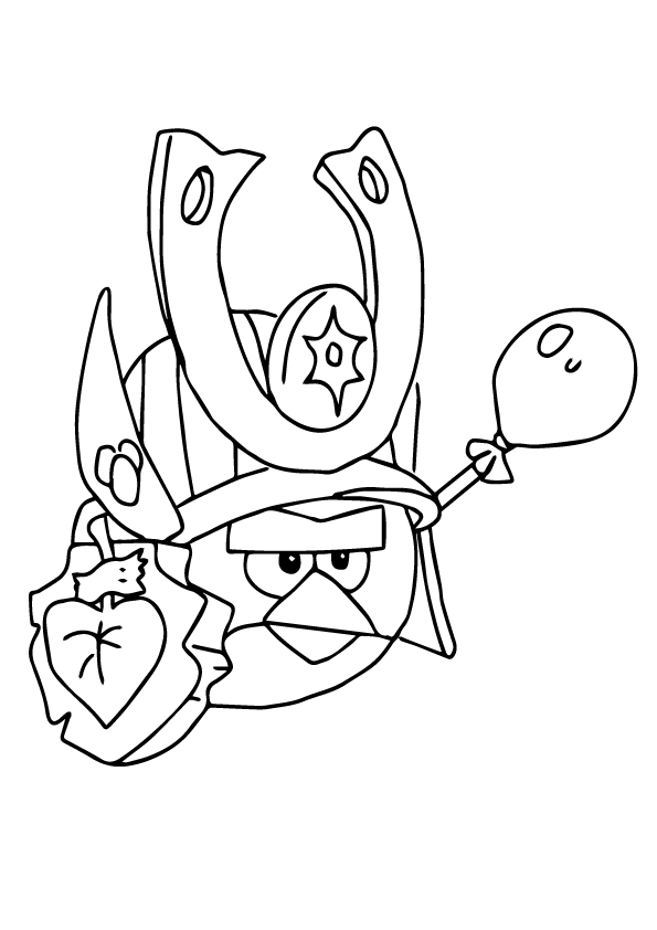 angry-birds-coloring-page-0023-q2