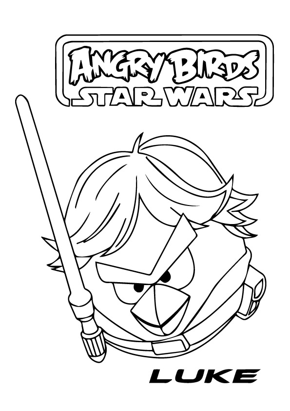 angry-birds-coloring-page-0026-q2