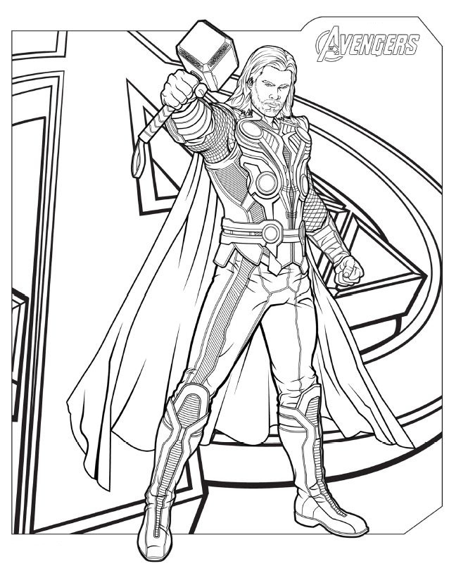 avengers-coloring-page-0028-q1