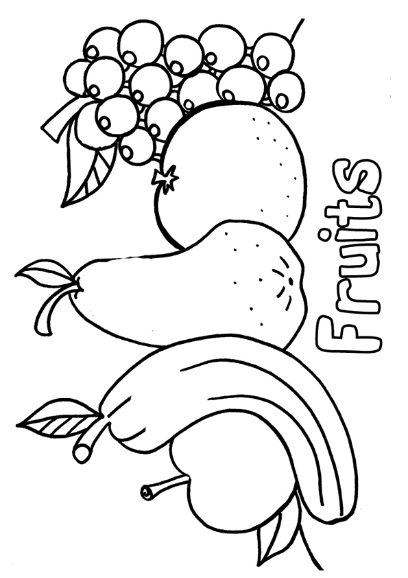 apple-coloring-page-0001-q2
