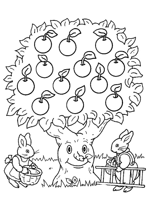 apple-coloring-page-0002-q2