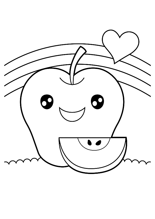 apple-coloring-page-0007-q2