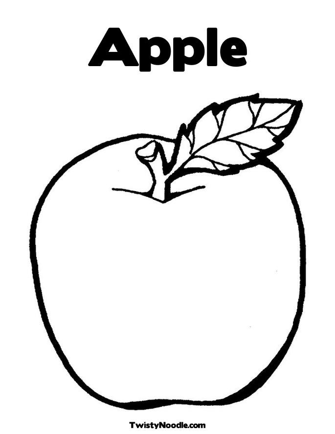 apple-coloring-page-0019-q1