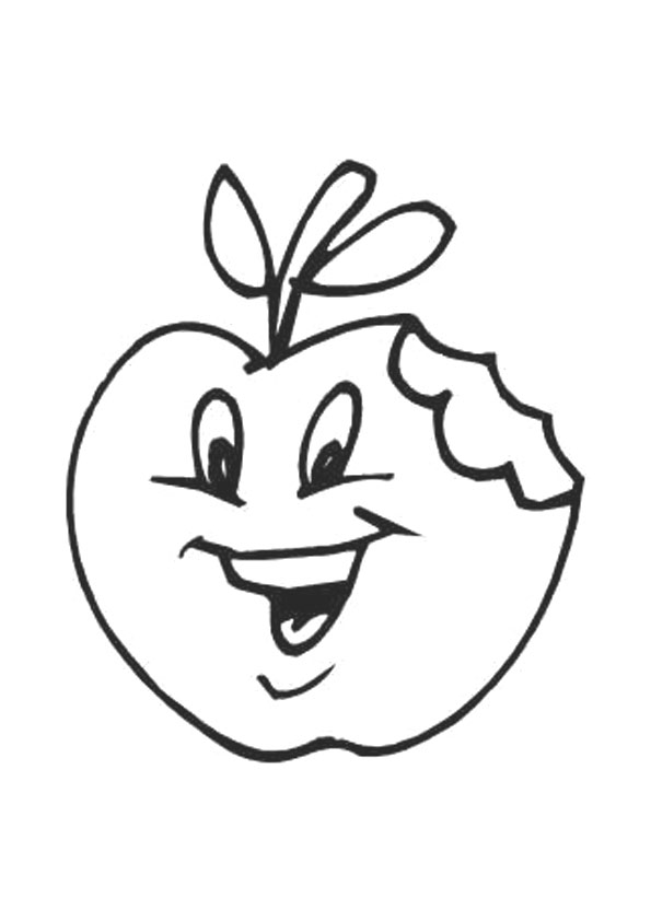 apple-coloring-page-0022-q2