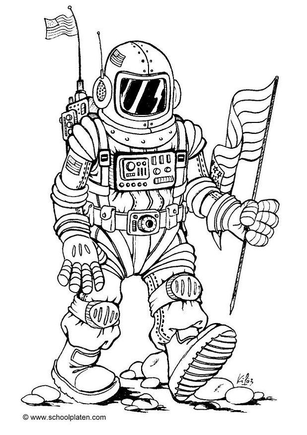 astronaut-coloring-page-0001-q1
