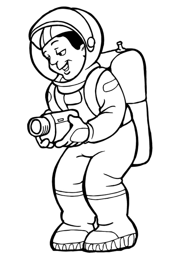 astronaut-coloring-page-0002-q2
