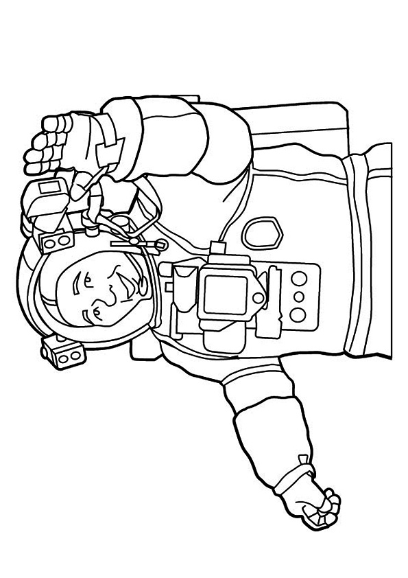 astronaut-coloring-page-0004-q2